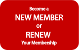 https://sites.google.com/a/socialcitizenssef.org/one/Become-A-Member?pageUrlChanged=Become-A-Member